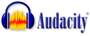 Télécharger Audacity
