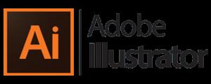 Télécharger Adobe Illustrator