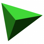 IDM (Internet Download Manager)