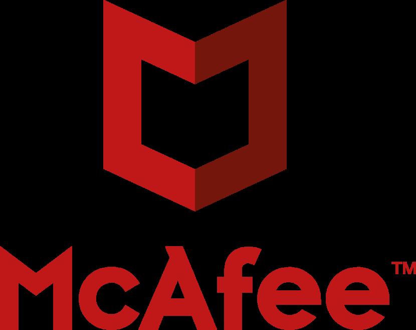Télécharger McAfee
