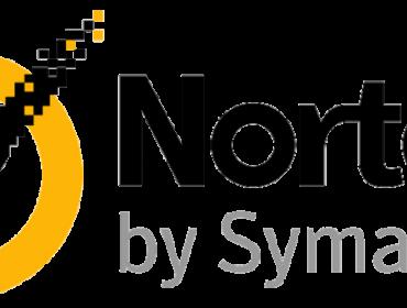 télécharger Norton Antivirus