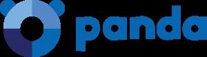 Télécharger Panda Antivirus gratuit