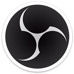 Télécharger logiciel vidéo OBS