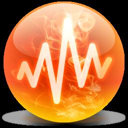 Télécharger AVS Audio pro