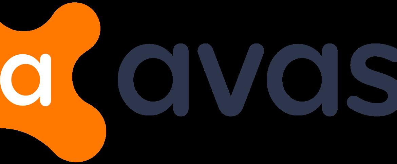 télécharger Avast Antivirus
