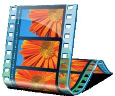 télécharger Windows Movie Maker gratuit