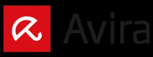 Télécharger logiciel antivirus Avira