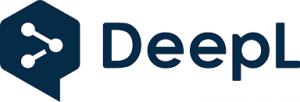 télécharger Deepl