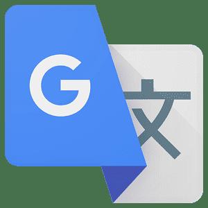 télécharger google translate