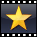 VidéoPad video Editor